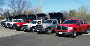 Used Cars Plaistow NH | Used Cars & Trucks NH | Diesel World Truck Sales Ford Dealer In Bow Nh Used Cars Grappone Chevy Gmc Banks Autos Concord 2019 New Chevrolet Silverado 3500hd 4wd Regular Cab Work Truck With For Sale Derry 038 Auto Mart Quality Trucks Lebanon Sales Service Fancing Dodge Ram 3500 Salem 03079 Autotrader 2018 1500 Sale Near Manchester Portsmouth Plaistow Leavitt And 2017 Canyon Sle1 4x4 For In Gaf101 Littleton Buick Car Dealership Hampshires Best Lincoln Nashua Franklin 2500hd Vehicles