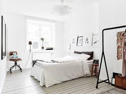 2016s TRENDS 15 SCANDINAVIAN BEDROOMS 2 Scandinavian Bedroom 2017s