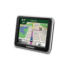 Gps Lifetime Maps Us Canada Mexico Amazon Xgody Portable Car Truck ... Rand Mcnally Inlliroute Tnd 730lm Truck Gps Ebay Another Complaint For Garmin Garmin Dezl 760 Mlt Youtube Kenworth Navhd Issue Radiogps Advisable Blog Nyc Dot Trucks And Commercial Vehicles 2018 Kadar 7 Inch Android Gps Navigation Ips 1024600 Screen Car Lifetime Maps Us Canada Mexico Amazon Xgody Portable Amazoncom Mcnally 525 Certified Nuvi 465t 43inch Widescreen Bluetooth Trucking Tutorial Using The Map With New Magellan Navigator Helps Truckers Plan Routes Drive Rc9485sgluc Naviagtor Cell Phones