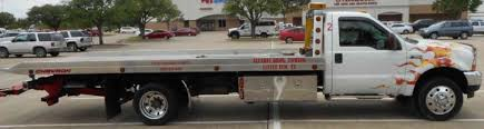 100 Ford Tow Trucks For Sale F550 2004 Flatbeds Rollbacks