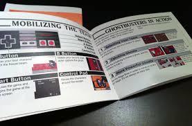 Halloween Atari 2600 Reproduction by Reproduction U2013 Games Are Rad