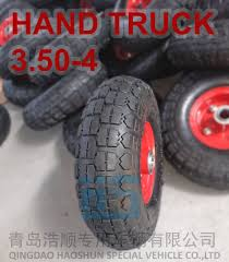 China Hand Truck Tyre Wheelbarrow Tire 3.50-4 - China Trolly Wheel ... Flatfree Hand Truck Tires Dolly Wheels Northern Tool Equipment Farm Ranch 13 In Pneumatic Tire 4packfr1035 The Home Depot Amazoncom Marathon 2802504 Flat Free Utility Top 5 Best Convertible Trucks 2018 Reviews And 2pk 10 Noflat 207549 Carts Dollies At Inch Wheel Assembly Cafree Universal 00210 Do It Best Wheelbarrow Roofing 4 Set Steel Air Wagon Ebay Replacement Parts
