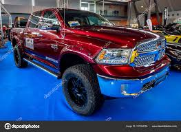 Full-size Pickup Truck Dodge Ram 1500 Laramie Crew CAB, 2017 ... Pickup Truck Tent Top Rated Fullsize Short Bed 2018 7 Trucks Ranked From Worst To Best 5 Fullsize Pickups For 2017 Delivery Rental Moving Review Is The Toyota Tundra Still Relevant In The Full Size 9 Most Reliable Midsize 2019 Ram 1500 Refined Capability In A Goanywhere Nissan Expands Line With Titan Halfton Talk 2016 Hfe Ecodiesel Fueleconomy Review 24mpg Fullsize Sr5 An Affordable Wkhorse Frozen Thule Trrac 27000xtb Tracone Alinum Compact