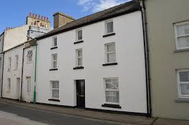 100 What Is A Terraced House 40 Malew Street Castletown 3 Bedroom Mid Terraced House SSTC In