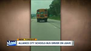 Alliance Bus Driver Placed On Administrative Leave After Facebook ... Dennis Blog Archives Truck Driver Rources Trucking Nettts New England Tractor Trailer Traing School My Teacher Told Me Nobody Would Ever Pay To Look Out A Window Bakkers Driving 25 Reviews Schools 2205 East Companies Have Hard Time Fding Drivers Local Business Alliance Autogas Allianceautogas Twitter Like Progressive Today Httpwwwfacebook Cdl School San Antonio Truck Driving Texas Cost 1500 Is An Adventure Not Just Job Wheels Come Off At Etobicoke 680 News Bbb Profile Larues Blackstone Valley