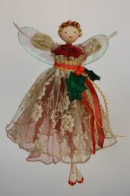 Christmas Tree Toppers Uk by Christmas Decoration Retailers Uk Ideas Christmas Decorating