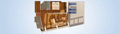 Carnival Conquest Deck Plans by Carnival Conquest Conquest Cruise Ship Carnival Cruise Line