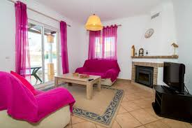 Villa Avo Gale Albufeira 3 Bedrooms 3 Bathrooms Villa with