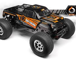 HPI Racing 1/8th Scale Savage XL Octane Gas RTR (Made In China) On Road 4wd Electric Rc Car Hpi Cars Off 2 Channel Rc Hpi Savage Xl 59 Nitro Skelbiult Adventures Unboxing The Hpi Savage Xs Flux Minimonster Truck Best Gas Powered To Buy In 2018 Something For Everybody 6s Lipo Hot Wheels Hp W Flm Kit Monster Truck Bigfoot Remote Control Battery Racing Radio Nitro Firestorm 10t Stadium Amazoncom 5116 110 Jumpshot Mt Rtr 2wd Vehicle Toys Blitz Flux Scale Shortcourse Braaap New Toy Savage X 46 Youtube