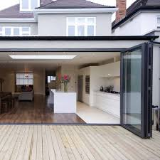 Loft Conversion Ideas And Expert Tips 26 Ways To Extend Your Space