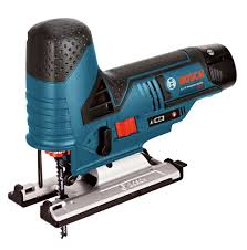 2015 new tools from bosch youtube