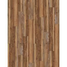 Shaw Vinyl Plank Floor Cleaning by Shop Smartcore Ultra 8 Piece 5 91 In X 48 03 In Blue Ridge Pine