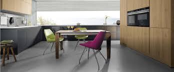 next125 contur küchen marken im küchenstudio gruber