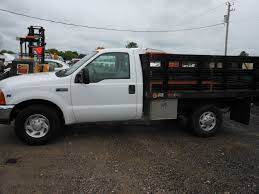 FORD Trucks For Sale In Ohio - CommercialTruckTrader.com Flatbed Trucks For Sale In Ohio Commercial Truck Trader Ohio Youtube Water On Cmialucktradercom Chevrolet Silverado 3500 Dump Commercial Cab Chassis Ford Peterbilt Classic For Classics Autotrader
