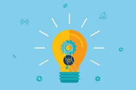 monter entreprise sans apport idées pour entreprendre à moindre coût