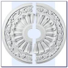 Two Piece Ceiling Medallions Cheap by Tin Ceilings Mannheim Ontario Hd Awesome Corrugated Tin Ceiling
