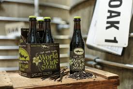 Dogfish Head Punkin Ale Release Date by Dogfish Head Craft Brewery Mashing In