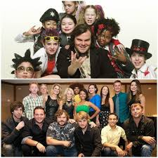 Cast Of Halloweentown 2 by Heartwarming Cast Reunion Photos That Will Take You Back To Your