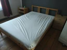 schlafzimmer zu verschenken in berlin ebay kleinanzeigen