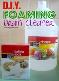 Homemade Drano For Bathtub by We Can Offer Help Out And Recommendation On Road Drainage Drain