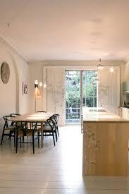 Best Floor For Kitchen Diner by 120 Best Hg Inspiration U2022 Kitchen Images On Pinterest
