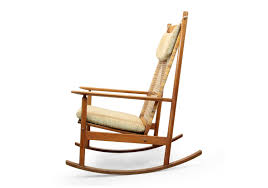 Teak Rocking Chair By Hans Olsen For Juul Kristiansen. Neo Mobler Hans Olsen Model 532a For Juul Kristsen Teak Rocking Chair By Kristiansen Just Bought A Rocker 35 Leather And Rosewood Lounge Chair Ottoman Danish Modern Rocking Tea A Ding Set Fniture Funmom Home Designs Best Antiques Atlas Retro Picture Of Vintage Model 532 Mid Century British Nursing Scandart