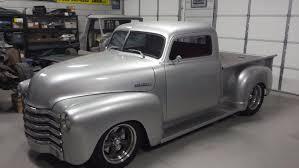 100 Carolina Classic Trucks HOME Pops Restoration