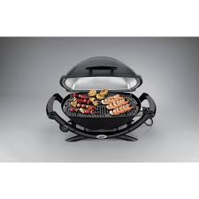 Char Broil Patio Bistro Electric Grill Manual by Weber Q2400 Electric Grill Review Grill Rankings