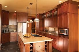 Wayfair Kitchen Storage Cabinets by Kitchen Cabinets At Lowes Wayfair Kitchen Table Kitchen Kompact