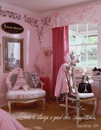 Inspiring Paris Themed Girl Bedroom And Best 25 Girls Ideas On Home Design