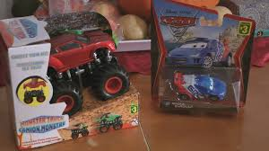 MONSTER TRUCK CARS 2 RAOUL TOYS ACTION Dollarama KIDS REVIEW - YouTube Superman Peppa Pig And Other Monster Trucks Parking Truck Sports Car Kids Race Youtube Grave Digger Mayhem Cartoon Image Group 57 Lion For Children Mega Tv Fire Truck Bulldozer Racing Car And Lucas The Videos For Hot Wheels Monster Jam Toys Best Series Compilation Trucks Children Dinosaur Toys Ocean Toy Videos Sharks Truck For Children Street Vehicle Playing At Home Play Bowling Vehicles 3d Cars