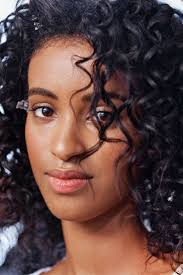88 Best NOT FAIR Images On Pinterest | Not Fair, Afro And Beauty ... Alexander Funeral Service 193 Nc Hwy 16 North Taylorsville Program Faculty Education Baylor College Of Medicine Houston Latest Sffc News San Francisco Free Clinic Spire Healthcares Consultants Are Here To Look After You Louise Barnes Leading Ladies Pinterest Barnes 06 Grants Charity Impact Report Web By Great Ormond Street Anna Popplewell Wikipedia 40 Best Fotos Images On Fashion Editorials September More Set For Dermatology And Ilepsy
