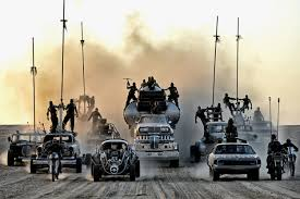 Answers To All Your Questions About The Mad Max Universe | WIRED Gibson Truck World Finance Department Mike Rea Youtube The Worlds Best Photos Of Lorry And Simgibson Flickr Hive Mind Vehicles For Sale In Sanford Fl 327735607 Speeder Wikipedia Powell Mikejpowell3 Twitter Answers To All Your Questions About The Mad Max Universe Wired Gibsons 1000 Pees Puzzle Buscar Con Google Puzzles Pinterest Propane Stock Images Alamy E1 Garstang