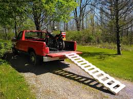 $70 Wide Motorcycle Ramp: 9 Steps (with Pictures) Titan Pair Alinum Lawnmower Atv Truck Loading Ramps 75 Arched Portable For Pickup Trucks Best Resource Ramp Amazoncom Ft Alinum Plate Top Atv Highland Audio 69 In Trifold From 14999 Nextag Cheap Find Deals On Line At Alibacom Discount 71 X 48 Bifold Or Trailer Had Enough Of Those Fails Try Shark Kage Yard Rentals Used Steel Ainum Copperloy Custom Heavy Duty Llc Easy Load Ramp Teamkos Product Test Madramps Dirt Wheels Magazine