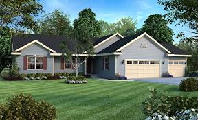 Wausau Homes Floor Plans by Floor Plans Wausau Homes Centerville Home Pinterest