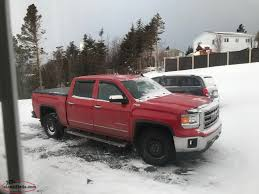100 Truck Classifieds For Sale Marystown Newfoundland Labrador NL