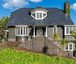 100 Architecturally Designed Houses 8 Architecturally Designed Homes For Sale With The Ultimate
