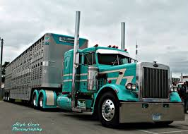 Stop Using MJ Parker Trucking And Start Using The BEST! This Is How ...
