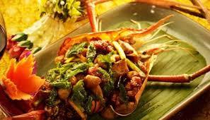 cuisine co บ านขน ษฐา baan khanitha cuisine now food delivery