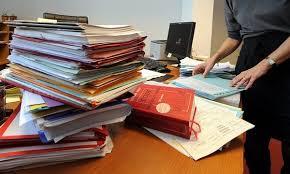 bureau de l ex馗ution des peines bureau de l ex馗ution des peines 28 images bureau saccag 233