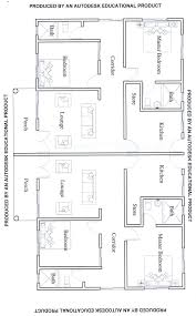 100 Shipping Container House Layout Civil Engineering Drawing And Planning Pdf