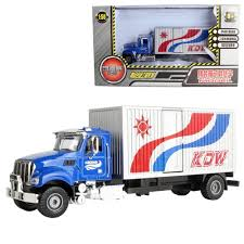 KDW 1/50 Scale Diecast Vans Cargo Trucks Vehicle Car Model Toys By ... Two 1913 Ertl Model Trucks Banks And Pepsi Co Toy Truck Bank Jenil Intertional Transforming Van To Robots Childrens Cat 330 Roadbuilder Diecast Cstruction In 2018 Pinterest Usd 1941 Boys Large Sanitation Trucks Garbage Truck Excavator World Corgi The Early Years Vol 1 Youtube Trophy Kiwimill 5pcslot 164 Scale Alloy Fire Cool Mini Fighting Rc Die Cast For Sale Remote Vehicles Online Brands Bespoke Handmade With Extreme Detail Code 3 Models Toys Plans Tow Wreckers 124 Scale Diecast Material Transporter Garbage Kdw