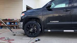 New XD Rims/GoodYear Tires On 2016 Tundra (Tire Rack) - YouTube Selecting And Installing Big Wheels Tires Measurements 8lug 2019 Ram 1500 Protype Lights Caught In A Close 4 2014 2015 2016 Dodge Challenger Charger 20 Oem 24520 Rims Trailer Wheel Tire Superstore We Offer Trailer Rims Top Car Reviews 20 22 Inch F150online Forums Larry Hudson Chevrolet Buick Gmc Inc Is Listowel Chevy Silverado Rally Edition Looking To Get Some New Dodge Charger Wheel Tire Packages Tires Stock Factory Oem Used Setups Rolling Options Truck And For Sale