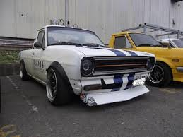 Pin By Zohair Khan On Datsun Old School | Pinterest | Nissan, Jdm ... Fileaug2c95219amjpeg 1978 Toyota Hilux Shake N Flake Old School Mini Truckin Classic Touch Trucks Youtube Sick Old School Datsun Wearing Minitruck Trends Page 3 S10 Forum Ford F150 For Sale Classics On Autotrader 15x9 Enkei Wheels 80 90s Low Riders Pinterest The Best And Worst Lifted Trucks We Saw At Sema Video Roadshow 1991 Mazda B2200 King Cab Mini Truck Any Truck Or Vw Guys Here Bmxmuseumcom Forums Mini Truck 1982 Monster