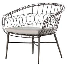 Tubman Rounded Iron Rattan Outdoor Lounge Chair Supagarden Csc100 Swivel Rattan Outdoor Chair China Pe Fniture Tea Table Set 34piece Garden Chairs Modway Aura Patio Armchair Eei2918 Homeflair Penny Brown 2 Seater Sofa Table Set 449 Us 8990 Modern White 6 Piece Suite Beach Wicker Hfc001in Malibu Classic Ding And 4 Stacking Bistro Grey Noble House Jaxson Stackable With Silver Cushion 4pack 3piece Cushions Nimmons 8 Seater In Mixed