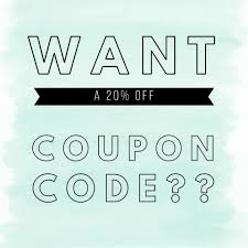 Earn A 20% Off Coupon Code.. 1)like,... - Lucy Bird ... Coupons Discount Options Promo Codes Chargebee Docs Earn A 20 Off Coupon Code 1like Lucy Bird Jenny Bird Sf Opera Scooter Promo Howla Boutique D7100 Cyber Monday Deals Oyo Offers Flat 60 1000 Nov 19 Promotion Codes And Discounts Trybooking Code Reability Study Which Is The Best Coupon Site Stone Age Gamer On Twitter Blackfriday Early Off Camzilla Discount Au In August 2019 Shopgourmetcom Thyrocare Aarogyam 25 Gallery1988 Black Friday