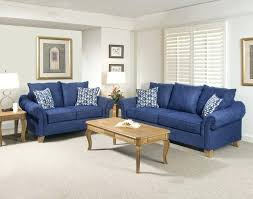 Beautiful Living Room Furniture Set Simple Sofa Design For Drawing Amazing Blue