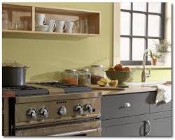 green kitchen paint colors ideas house painting tips exterior