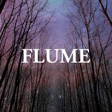Hotel Ceiling Rixton Chords by Flume Sleepless Ep Album Covers Pinterest Cd Cover