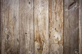 Grunge Weathered Barn Wood Background With Knots And Nail Holes ... Rustic Weathered Barn Wood Background With Knots And Nail Holes Free Images Grungy Fence Structure Board Wood Vintage Reclaimed Barn Made Affordable Aging Instantly Country Design Style Best 25 Stains For Ideas On Pinterest Craft Paint Longleaf Lumber Board Remodelaholic How To Achieve A Restoration Hdware Texture Floor Closeup Weathered Plank 6 Distressed Alder Finishes You